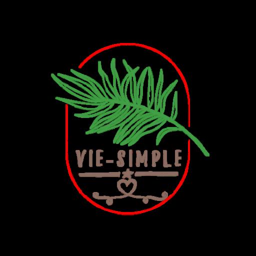 Vie-Simple